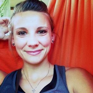 Emily Rosage