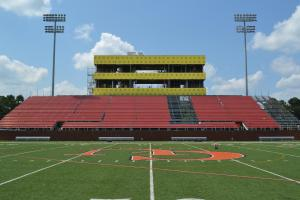 Stadium Progess 813