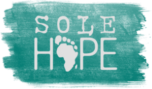 Sole-hope-logo-300x176