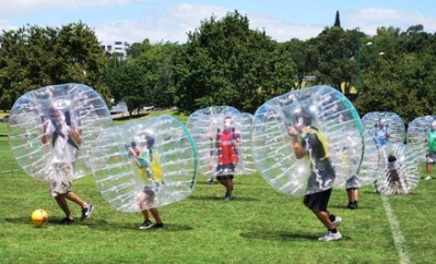 bubble-ball-soccer