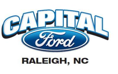 capital-ford